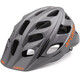 Giro Hex Helmet Matte Titanium/Flame